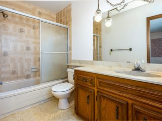 Photo 15: 72 Edforth Crescent NW in Calgary: Edgemont Detached for sale : MLS®# A1091281