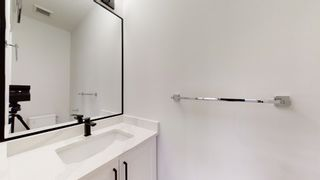 Photo 14: 19712 28 Avenue in Edmonton: Zone 57 House for sale : MLS®# E4263971