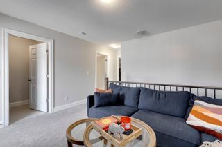Photo 21: 144 Yorkville Avenue SW in Calgary: Yorkville Row/Townhouse for sale : MLS®# A1145393
