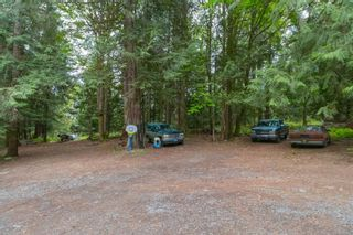 Photo 145: 1235 Merridale Rd in : ML Mill Bay House for sale (Malahat & Area)  : MLS®# 874858