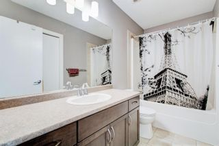 Photo 15: 6951 EVANS Wynd in Edmonton: Zone 57 House for sale : MLS®# E4249629