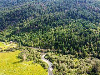Photo 11: 5980 HEFFLEY-LOUIS CREEK Road in Kamloops: Heffley House for sale : MLS®# 160771