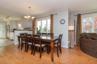 Photo 4: 4194 Buckingham Pl in : SE Mt Doug House for sale (Saanich East)  : MLS®# 874893