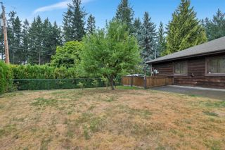 Photo 48: 73 Redonda Way in : CR Campbell River South House for sale (Campbell River)  : MLS®# 885561