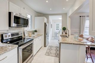Photo 13: 306 Fairlawn Avenue in Toronto: Lawrence Park North House (2-Storey) for sale (Toronto C04)  : MLS®# C5135312