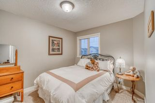 Photo 27: 56 Sherwood Crescent NW in Calgary: Sherwood Detached for sale : MLS®# A1150065