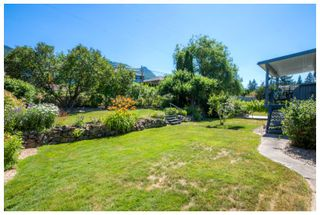 Photo 45: 1080 Southwest 22 Avenue in Salmon Arm: Foothills House for sale (SW Salmon Arm)  : MLS®# 10138156
