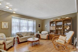 Photo 7: 3709 NORMANDY Avenue in Regina: River Heights RG Residential for sale : MLS®# SK871141