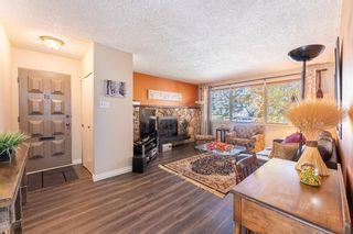 Photo 3: 6128 Longmoor Way SW in Calgary: Lakeview Detached for sale : MLS®# A1150514