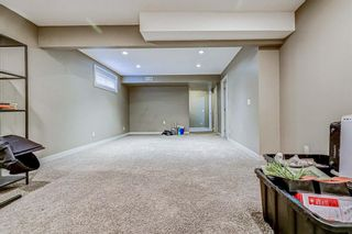 Photo 38: 26 BRIGHTONWOODS Bay SE in Calgary: New Brighton Detached for sale : MLS®# A1110362