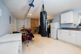 Photo 22: 5329 9 Avenue in Delta: Tsawwassen Central House for sale (Tsawwassen)  : MLS®# R2623796