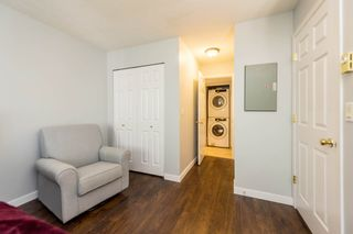 """Photo 22: 312 2678 DIXON Street in Port Coquitlam: Central Pt Coquitlam Condo for sale in """"The Springdale"""" : MLS®# R2307158"""