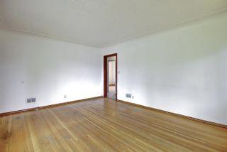 Photo 8: 12803 126 Street in Edmonton: Zone 01 House for sale : MLS®# E4247488