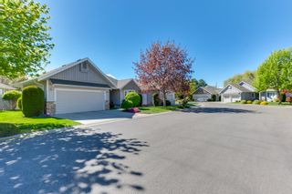Photo 18: 204 665 Cook Road in Kelowna: Lower Mission House for sale (Central Okanagan)