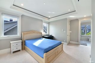 Photo 25: 4810 OSLER Street in Vancouver: Shaughnessy House for sale (Vancouver West)  : MLS®# R2502358