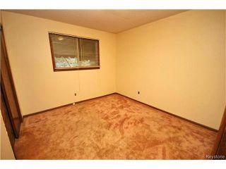 Photo 10: 485 Addis Avenue in Winnipeg: West St Paul Residential for sale (R15)  : MLS®# 1626864