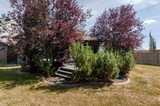 Photo 44: 155 Caldwell way in Edmonton: Zone 20 House for sale : MLS®# E4258178