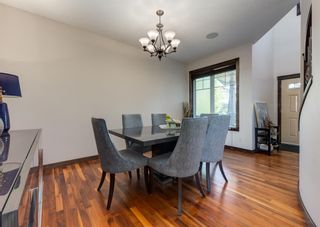 Photo 16: 414 Tuscany Ravine Road NW in Calgary: Tuscany Detached for sale : MLS®# A1146365
