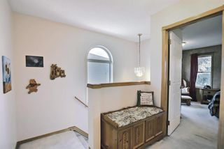 Photo 19: 131 Bridlewood Circle SW in Calgary: Bridlewood Detached for sale : MLS®# A1126092