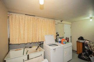 Photo 25: 1090 Woodlands St in : Na Central Nanaimo House for sale (Nanaimo)  : MLS®# 880235
