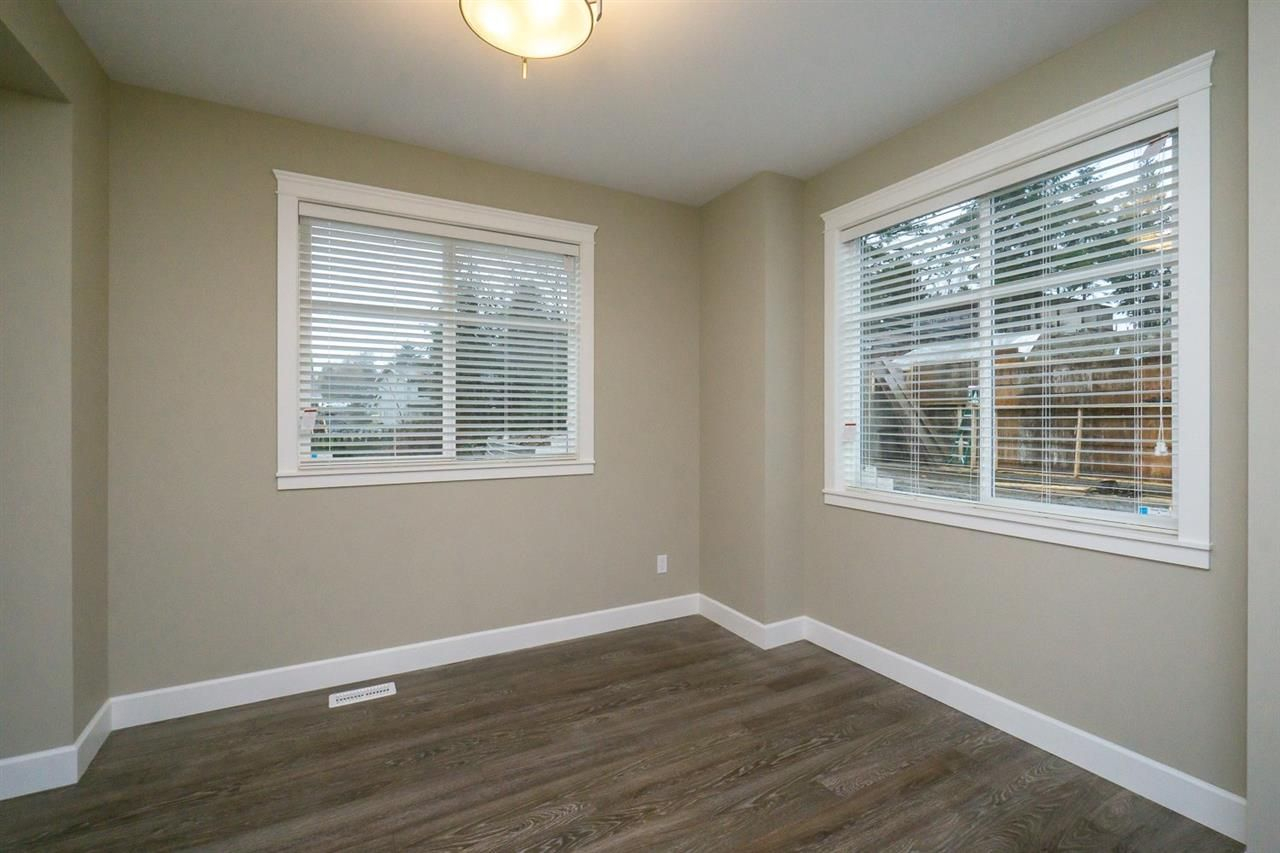 """Photo 8: Photos: 22 32921 14 Avenue in Mission: Mission BC Townhouse for sale in """"Southwynd"""" : MLS®# R2055556"""