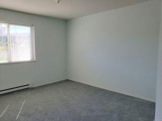 Photo 8: 306 2825 3rd Ave in : PA Port Alberni Condo for sale (Port Alberni)  : MLS®# 883933