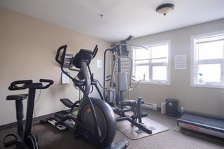Photo 20: 304 2345 St Mary's Road in Winnipeg: River Park South Condominium for sale (2F)  : MLS®# 202110877