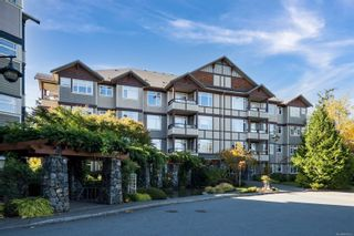 Photo 22: 103E 1115 Craigflower Rd in : Es Gorge Vale Condo for sale (Esquimalt)  : MLS®# 858362
