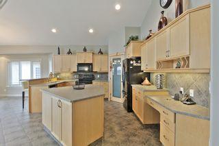 Photo 9: 13531 158 Avenue in Edmonton: Zone 27 House for sale : MLS®# E4255231