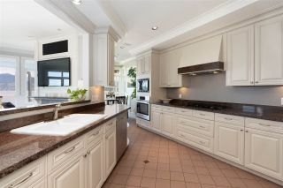 Photo 19: 3197 POINT GREY Road in Vancouver: Kitsilano House for sale (Vancouver West)  : MLS®# R2560613