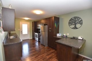 Photo 9: 112 Peters Drive in Nipawin: Residential for sale : MLS®# SK871128