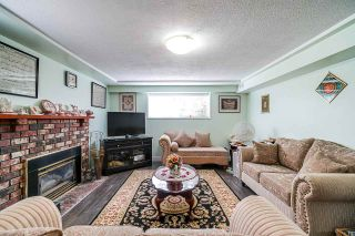 Photo 11: 1437 E 63RD Avenue in Vancouver: Fraserview VE House for sale (Vancouver East)  : MLS®# R2426997
