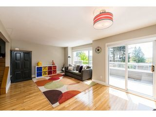 "Photo 11: 36 181 RAVINE Drive in Port Moody: Heritage Mountain Townhouse for sale in ""Viewpoint"" : MLS®# R2266326"