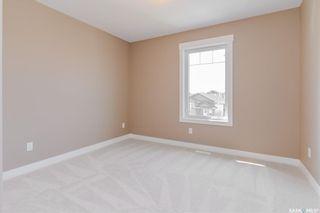 Photo 23: 524 Kloppenburg Crescent in Saskatoon: Evergreen Residential for sale : MLS®# SK862543
