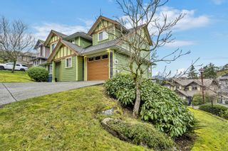 Photo 21: 2520 Legacy Ridge in : La Mill Hill House for sale (Langford)  : MLS®# 863782
