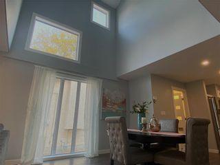 Photo 7: 68 Hindley Avenue in Winnipeg: St Vital Residential for sale (2D)  : MLS®# 202123192