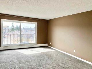 Photo 10: 324 15105 121 Street in Edmonton: Zone 27 Condo for sale : MLS®# E4239504