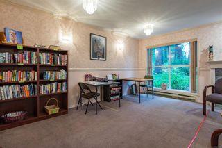 Photo 43: 308 1686 Balmoral Ave in : CV Comox (Town of) Condo for sale (Comox Valley)  : MLS®# 861312