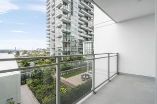 Photo 13: 211 258 NELSON'S Court in New Westminster: Sapperton Condo for sale : MLS®# R2624816