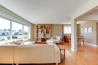 Photo 15: 6308 92B Avenue NW in Edmonton: OTTEWELL House for sale