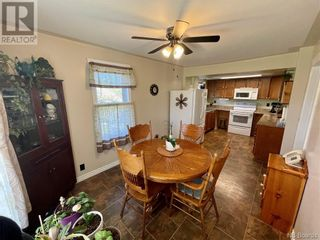 Photo 5: 327 Route 780 in Utopia: House for sale : MLS®# NB063511