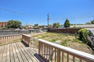 Photo 24: SAN DIEGO House for sale : 3 bedrooms : 839 39th St
