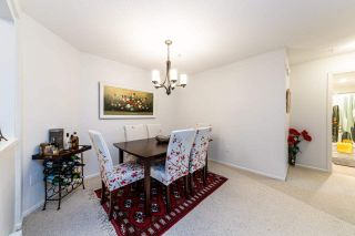 Photo 6: 402 3680 BANFF Court in North Vancouver: Northlands Condo for sale : MLS®# R2505981