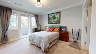 Photo 6: 7711 OSLER Street in Vancouver: South Granville House for sale (Vancouver West)  : MLS®# R2560697