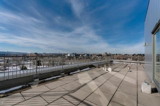 Photo 26: 360 310 8 Street SW in Calgary: Eau Claire Apartment for sale : MLS®# A1064376