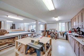 Photo 18: 220 1025 Inverness Rd in Saanich: SE Quadra Condo for sale (Saanich East)  : MLS®# 888132