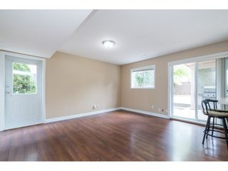 """Photo 28: 32954 PHELPS Avenue in Mission: Mission BC House for sale in """"Cedar Valley Estates"""" : MLS®# R2468941"""