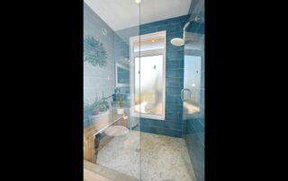 Photo 13: 555 Fralicks Beach Road in Scugog: Rural Scugog House (3-Storey) for sale : MLS®# E5290598
