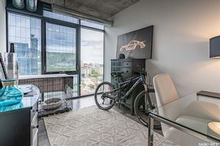 Photo 20: 1504 490 2nd Avenue South in Saskatoon: Central Business District Residential for sale : MLS®# SK841968