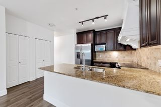 """Photo 7: 101 19530 65 Avenue in Surrey: Clayton Condo for sale in """"WILLOW GRAND"""" (Cloverdale)  : MLS®# R2620784"""